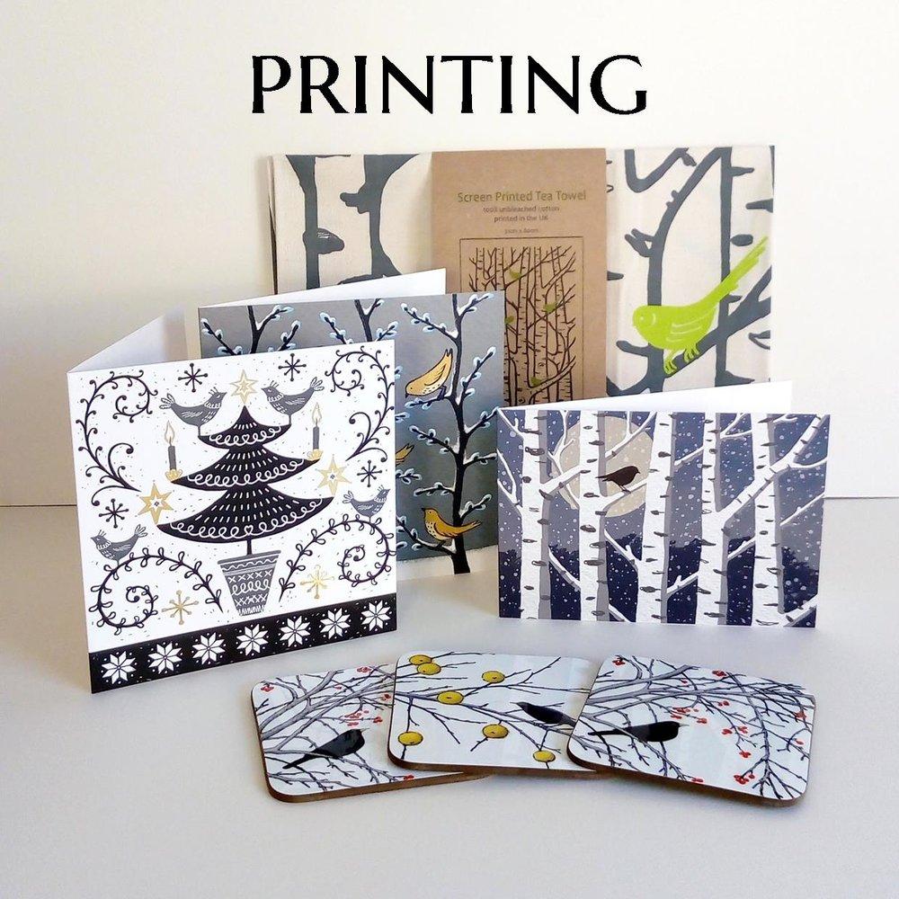 3printing.jpg