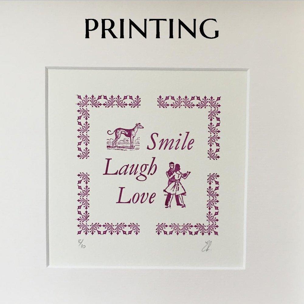 4printing.jpg