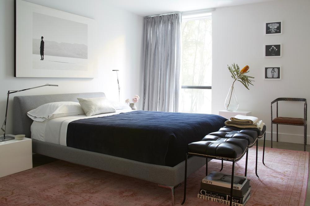 Bedroom_002.jpg