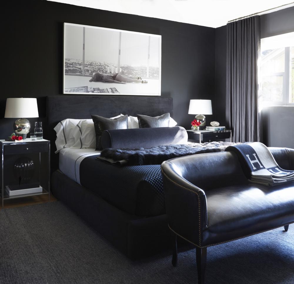Bedroom-No_Brush.jpg