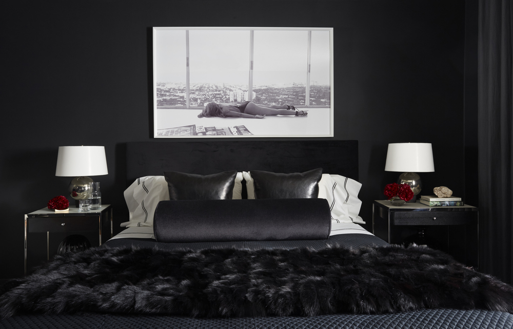 LYD - Bedroom.jpg