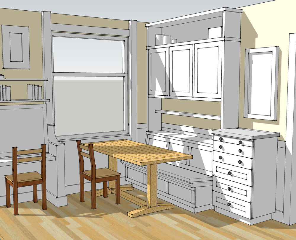 kitchen_built-in_final_rev.jpg