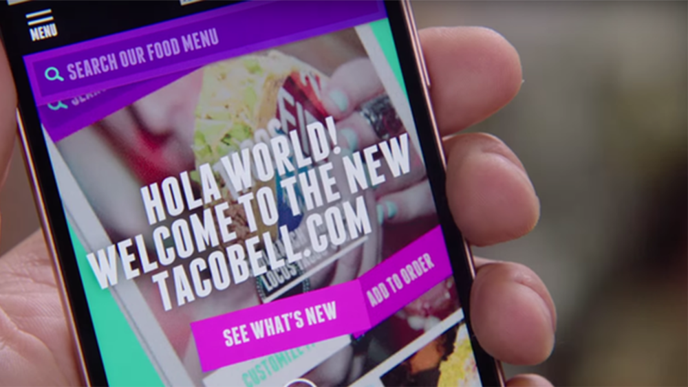 taco-bell-website-hed-2015.png