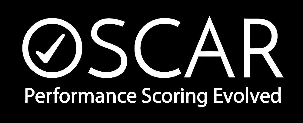 OSCAR Logo Shadow.png