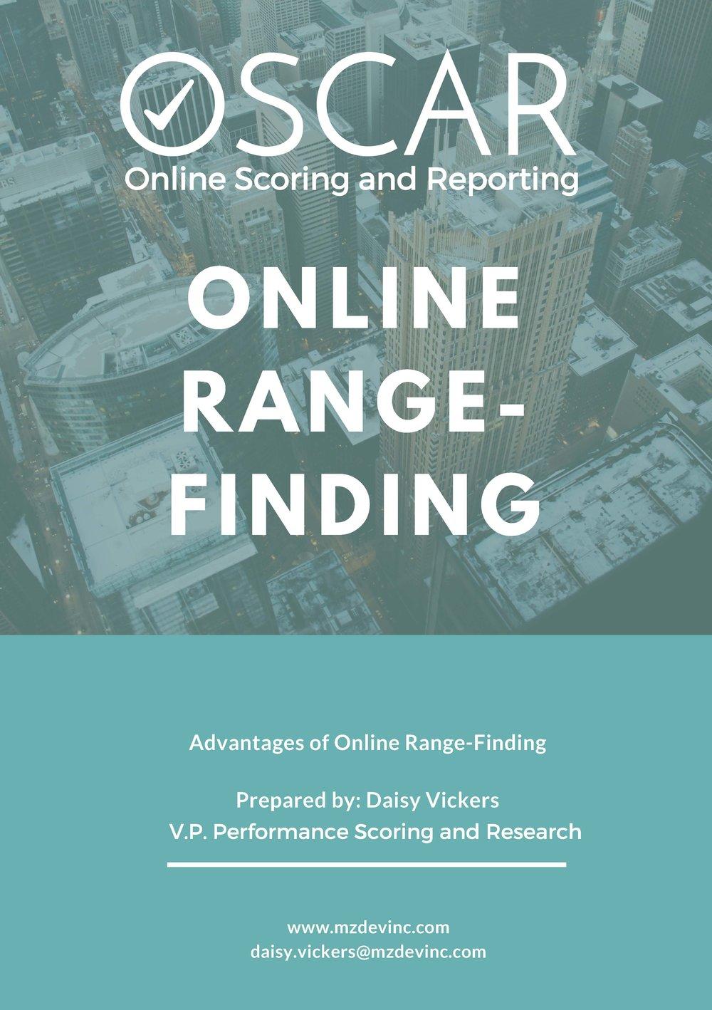 OSCAR Online Range-finding.jpg