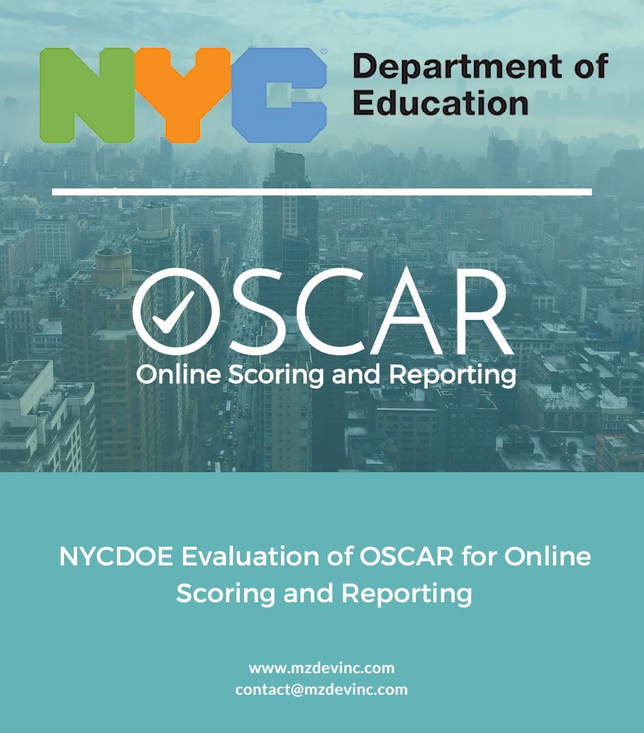 OSCAR_NYCDOE.png