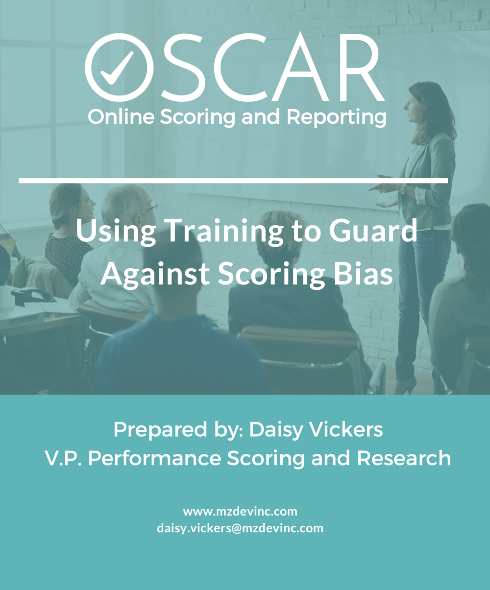 Daisy_Vickers-Guarding_against_Bias