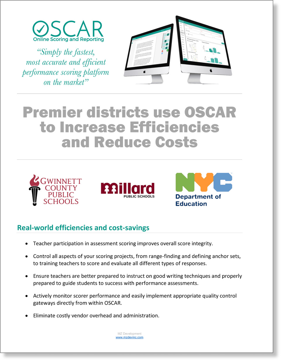 Districts Using OSCAR-1.jpeg