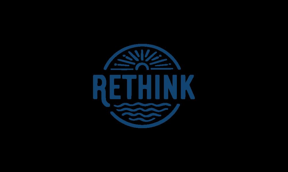 WDCo-Logos-Rethink.png