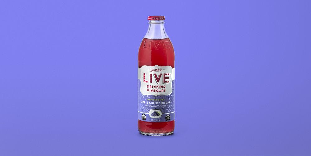 LIVE-Grape-Solo.jpg