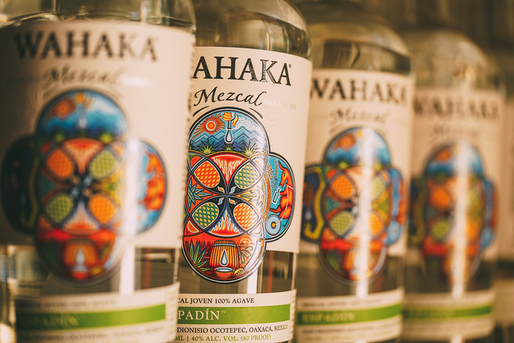WAHAKA-278.jpg