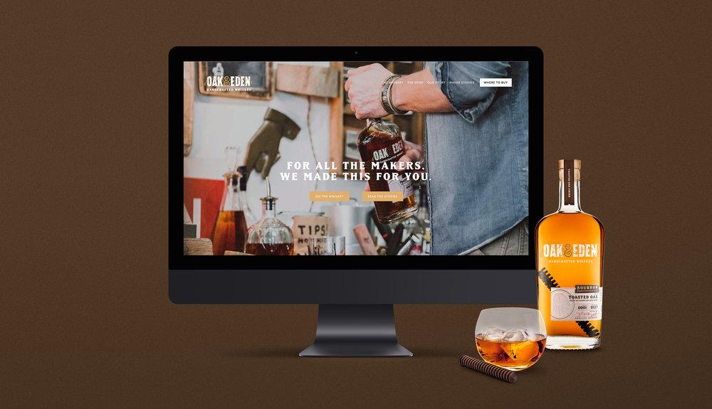 iMac-Pro-Mockup-MattSite.jpg