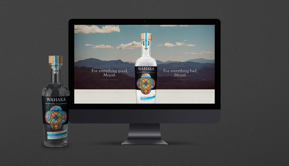 iMac-Pro-Mockup-MattSite-Wahaka-2.jpg