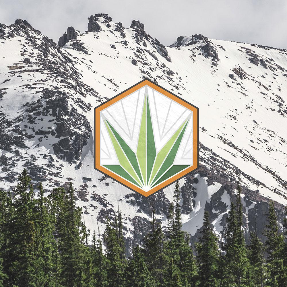 Hover-Logos-Leaf.jpg