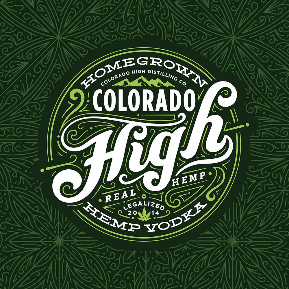 Hover-Logos-CO High.jpg