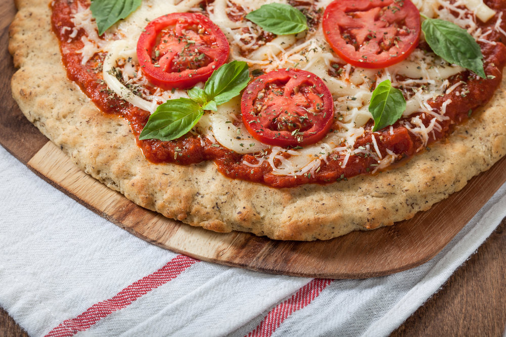 PizzaCrust.jpg
