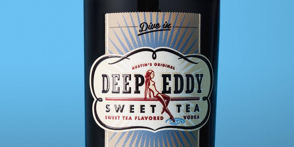 DeepEddyCloseup-Sweet-Tea_FLAT.jpg