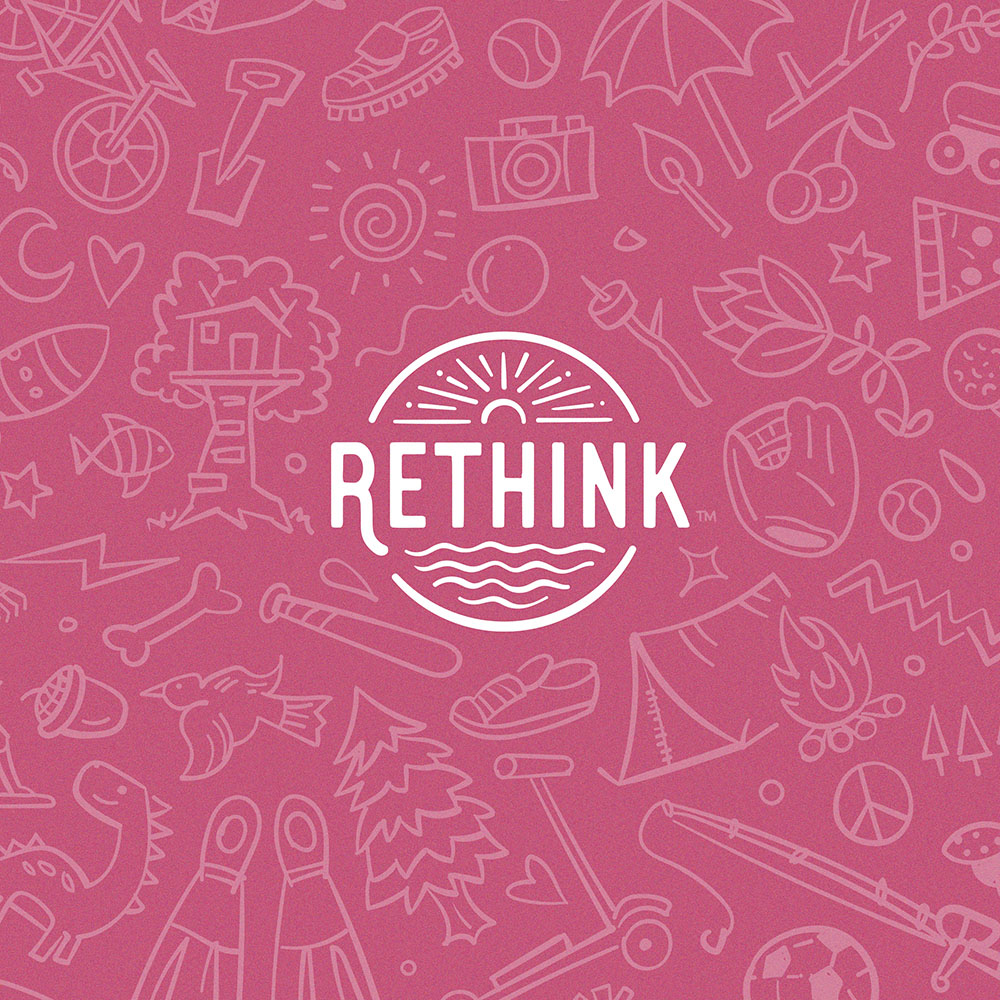 Hover-Logos-RethinkWater.jpg