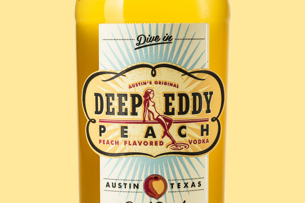 DeepEddy-Lemon-SM.jpg