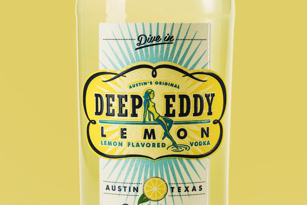 DeepEddy-Lemon2-SM.jpg