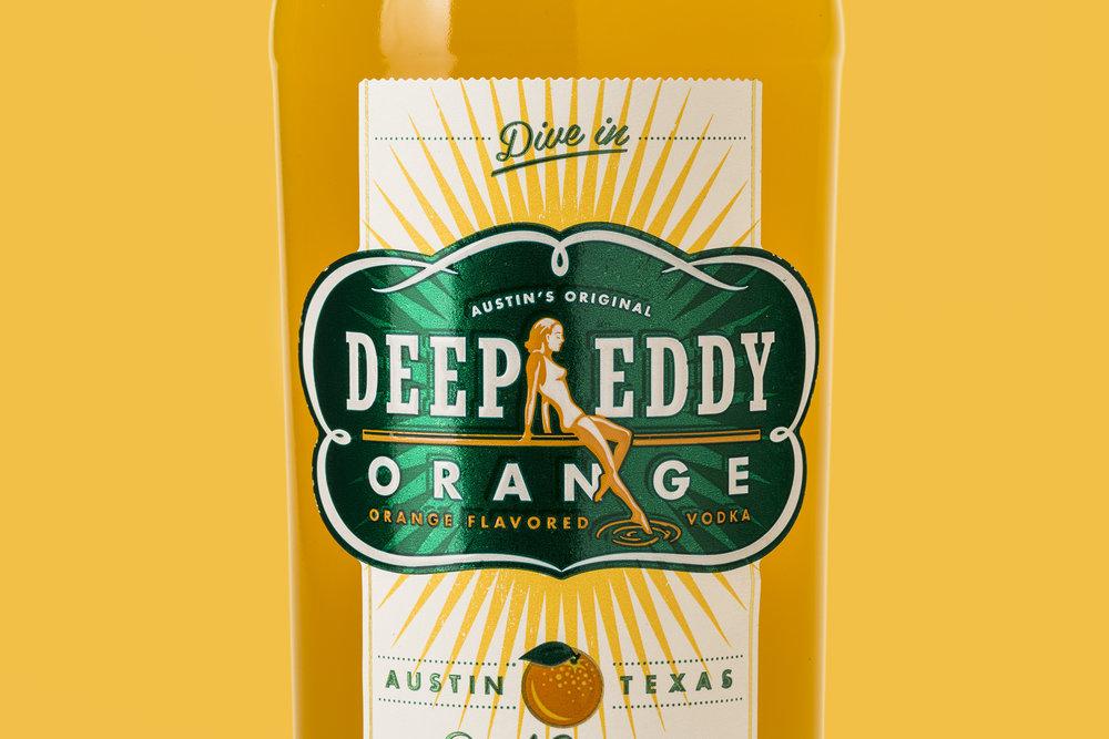 DeepEddy-Orange-SM.jpg