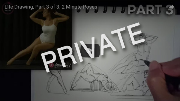 life drawing part 3 thumbnail (private)