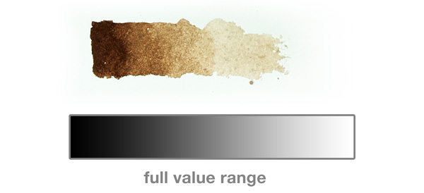 umber-value-range_lo.jpg