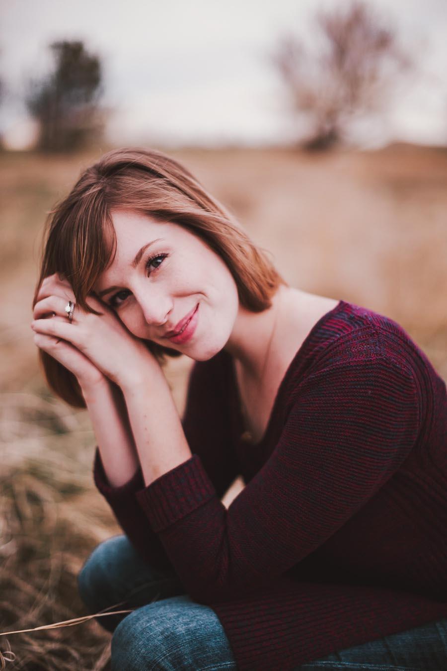 Lauren82.jpg