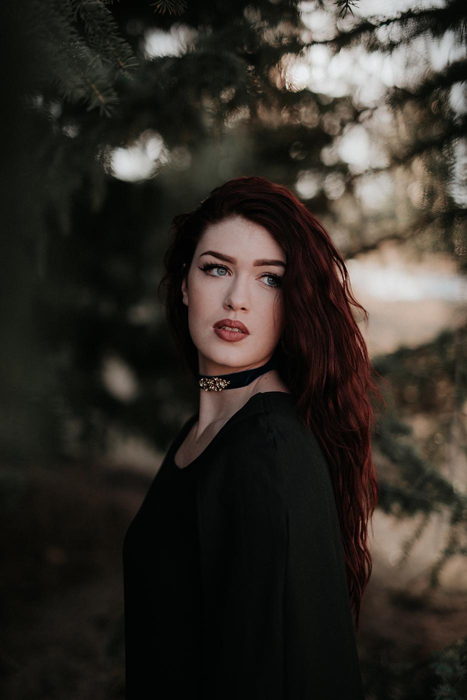 Paige72.jpg