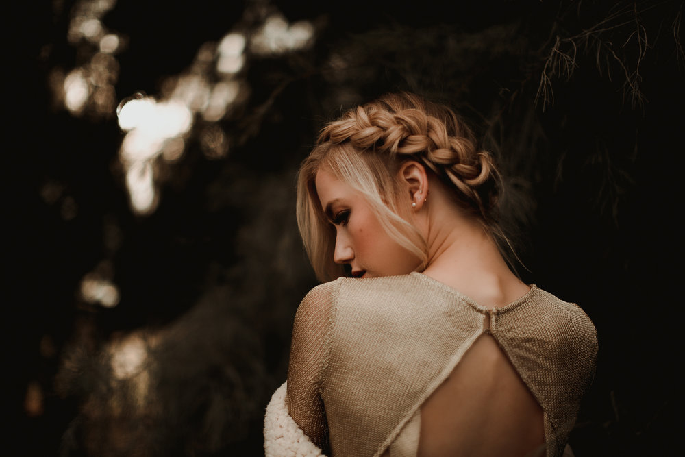 Liz Osban Photography Cheyenne Wyoming Rocky Mountain National Park Colorado Adventure Weddings Elopement Portraits Dreamy