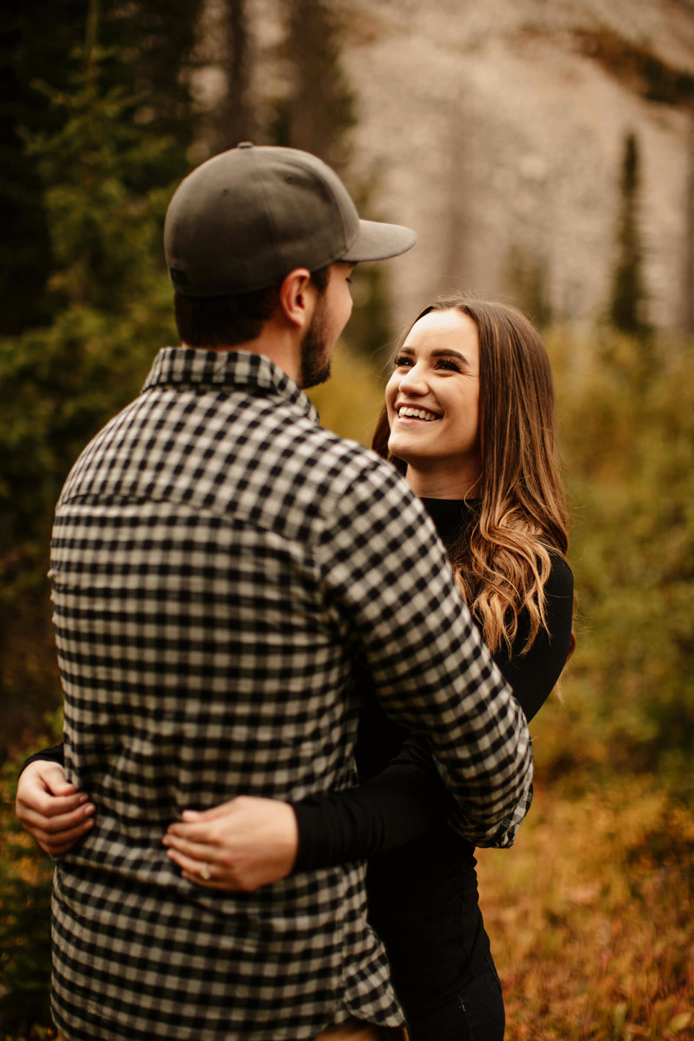 Liz Osban Photography Cheyenne Wyoming Engagement Wedding Photographer couple adventure elopement wedding laramie denver fort collins colorado rocky mountain national park2.jpg