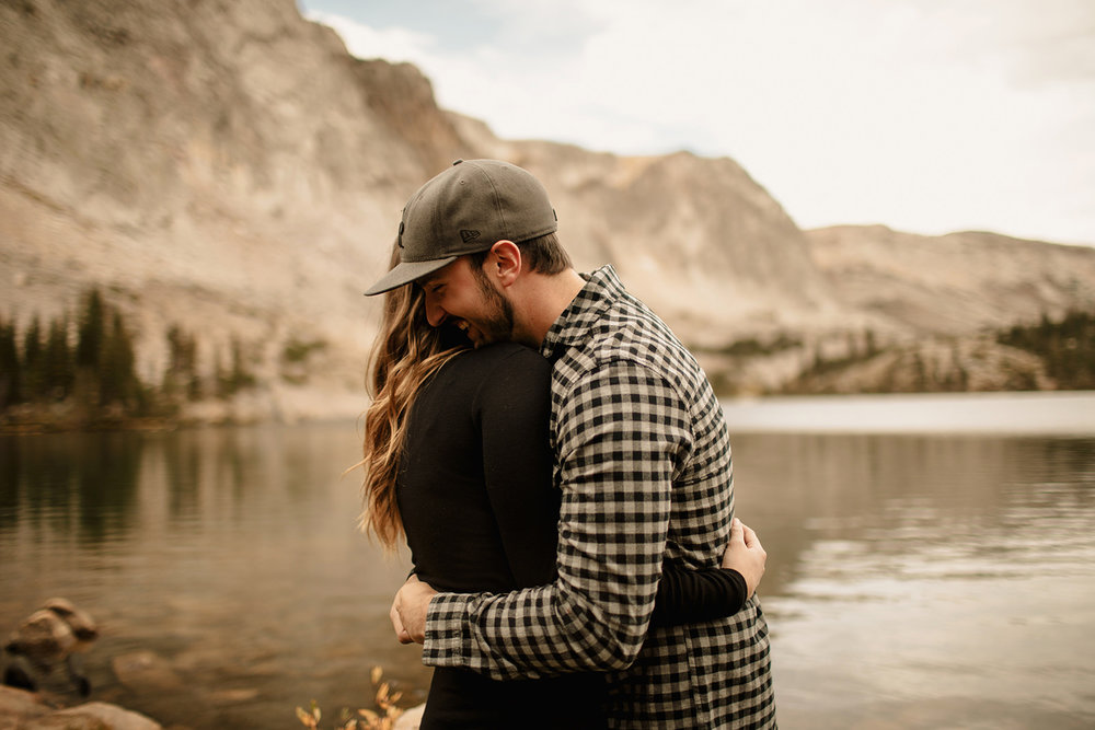 Liz Osban Photography Cheyenne Wyoming Engagement Wedding Photographer couple adventure elopement wedding laramie denver fort collins colorado rocky mountain national park13.jpg