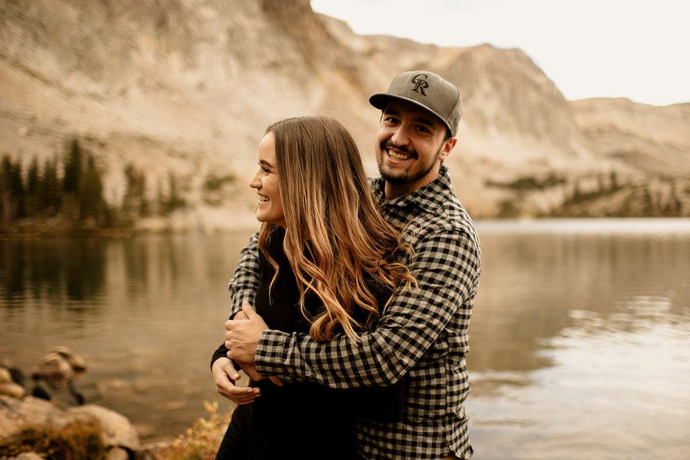 Liz Osban Photography Cheyenne Wyoming Engagement Wedding Photographer couple adventure elopement wedding laramie denver fort collins colorado rocky mountain national park16.jpg