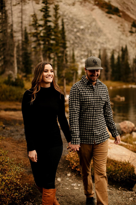 Liz Osban Photography Cheyenne Wyoming Engagement Wedding Photographer couple adventure elopement wedding laramie denver fort collins colorado rocky mountain national park18.jpg