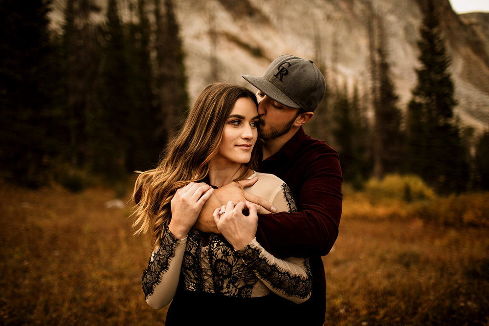 Liz Osban Photography Cheyenne Wyoming Engagement Wedding Photographer couple adventure elopement wedding laramie denver fort collins colorado rocky mountain national park28.jpg