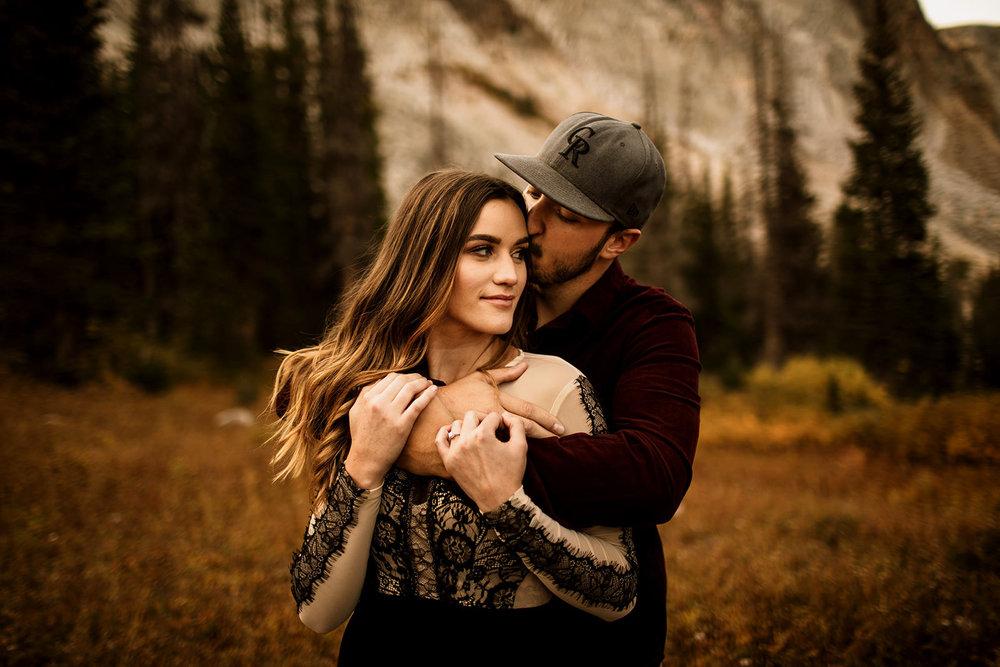 Liz Osban Photography Cheyenne Wyoming Engagement Wedding Photographer couple adventure elopement wedding laramie denver fort collins colorado rocky mountain national park28.jpg