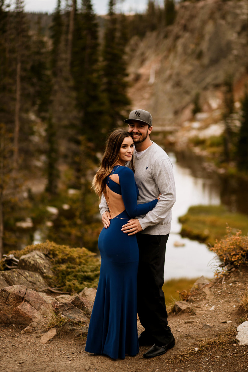 Liz Osban Photography Cheyenne Wyoming Engagement Wedding Photographer couple adventure elopement wedding laramie denver fort collins colorado rocky mountain national park31.jpg