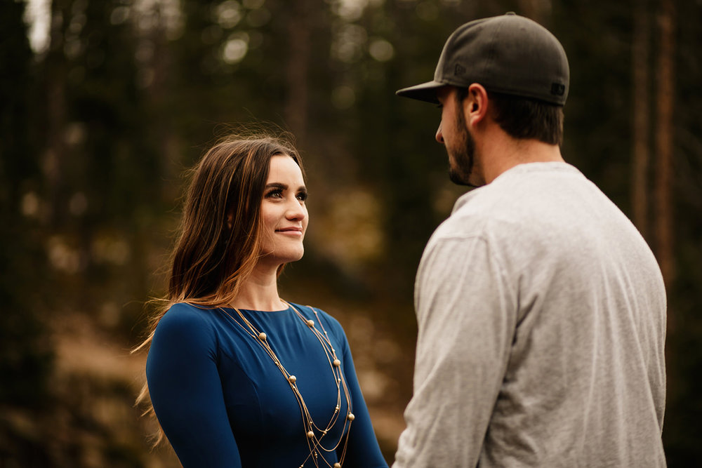 Liz Osban Photography Cheyenne Wyoming Engagement Wedding Photographer couple adventure elopement wedding laramie denver fort collins colorado rocky mountain national park34.jpg
