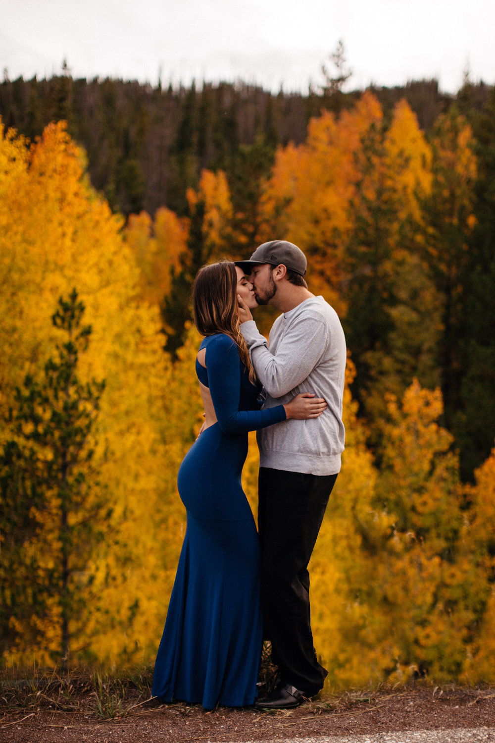 Liz Osban Photography Cheyenne Wyoming Engagement Wedding Photographer couple adventure elopement wedding laramie denver fort collins colorado rocky mountain national park41.jpg