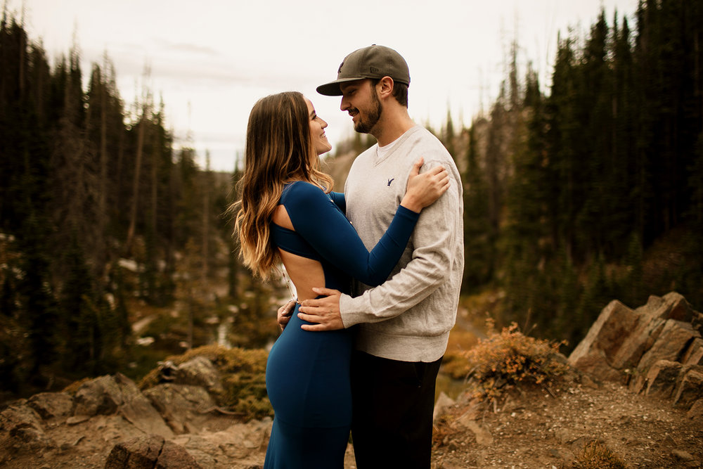 Liz Osban Photography Cheyenne Wyoming Engagement Wedding Photographer couple adventure elopement wedding laramie denver fort collins colorado rocky mountain national park36.jpg