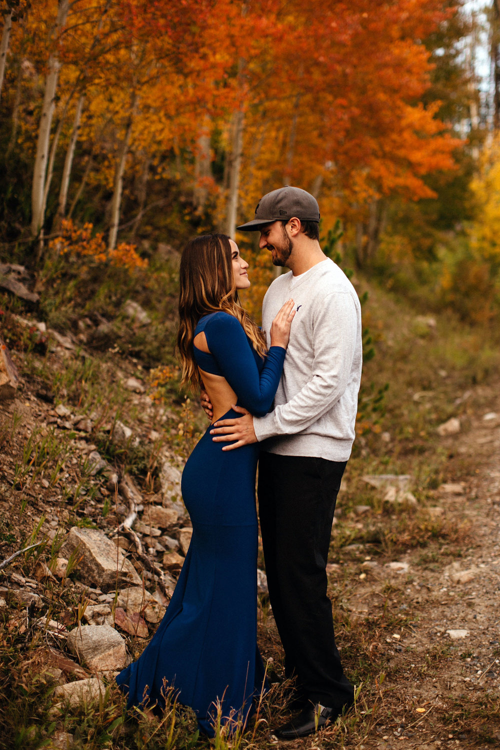 Liz Osban Photography Cheyenne Wyoming Engagement Wedding Photographer couple adventure elopement wedding laramie denver fort collins colorado rocky mountain national park39.jpg