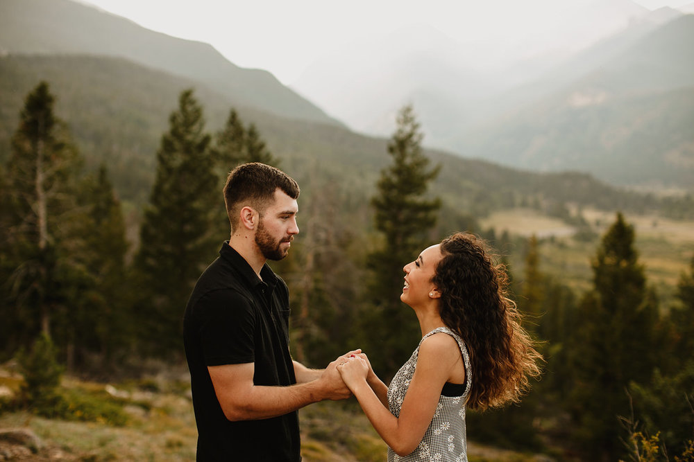 Liz Osban Photography Cheyenne Wyoming Engagement Wedding Photographer couple adventure elopement wedding laramie denver fort collins colorado rocky mountain national park3.jpg