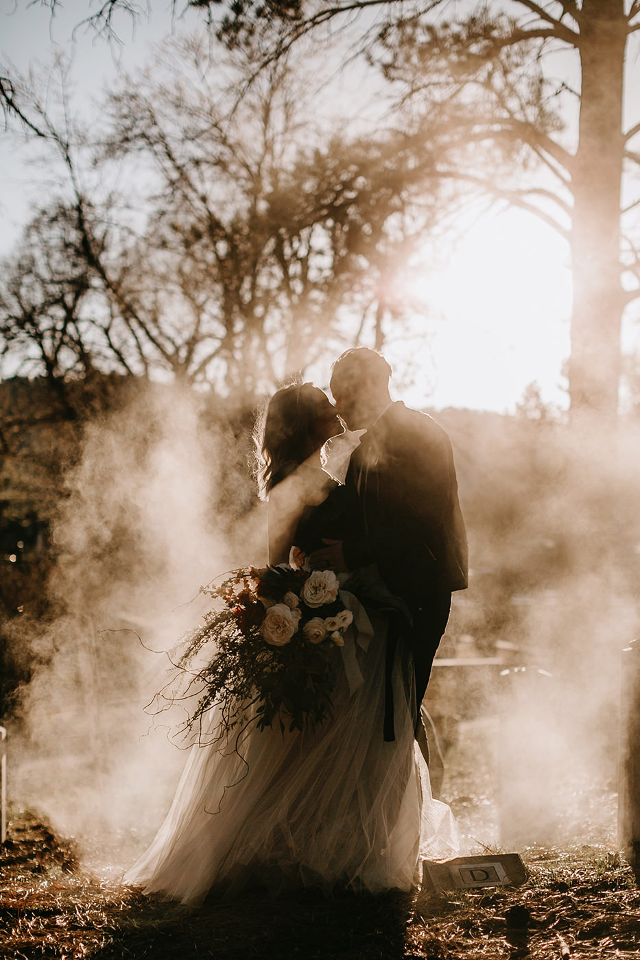 Liz Osban Photography Wedding Elopement Eloped engaged engagement couples session photographer deadwood south dakota wyoming beautiful vintage moody colorado mountains vintage best vintage lease martin mason hotel 71.jpg