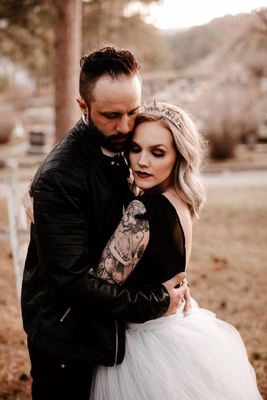 Liz Osban Photography Wedding Elopement Eloped engaged engagement couples session photographer deadwood south dakota wyoming beautiful vintage moody colorado mountains vintage best vintage lease martin mason hotel 104.jpg