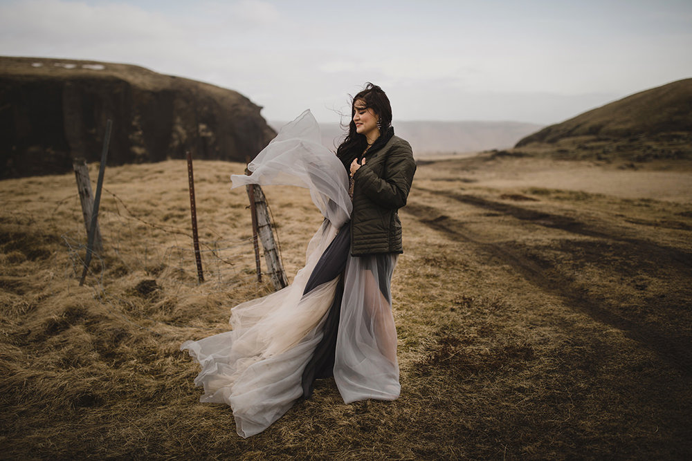 gabe mcclintock photography iceland elopement wedding couple love photographer photography engaged engagement couples elope berta evening gown fall gray grey wedding dress liz and jarret9.JPG
