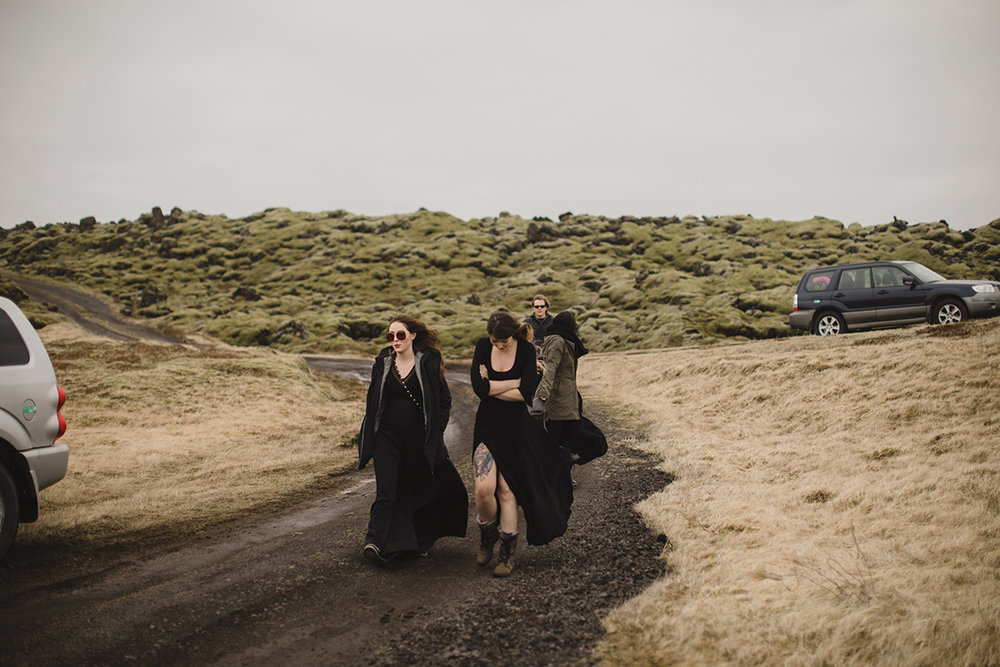 gabe mcclintock photography iceland elopement wedding couple love photographer photography engaged engagement couples elope berta evening gown fall gray grey wedding dress liz and jarret11.JPG