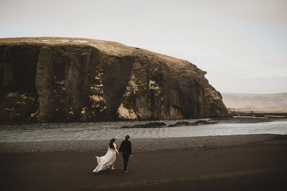 gabe mcclintock photography iceland elopement wedding couple love photographer photography engaged engagement couples elope berta evening gown fall gray grey wedding dress liz and jarret16.JPG
