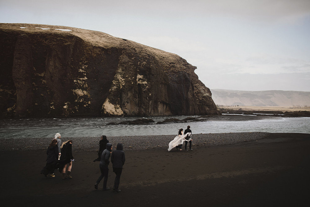 gabe mcclintock photography iceland elopement wedding couple love photographer photography engaged engagement couples elope berta evening gown fall gray grey wedding dress liz and jarret17.JPG