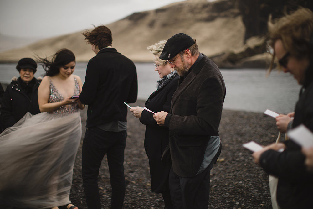 gabe mcclintock photography iceland elopement wedding couple love photographer photography engaged engagement couples elope berta evening gown fall gray grey wedding dress liz and jarret21.JPG