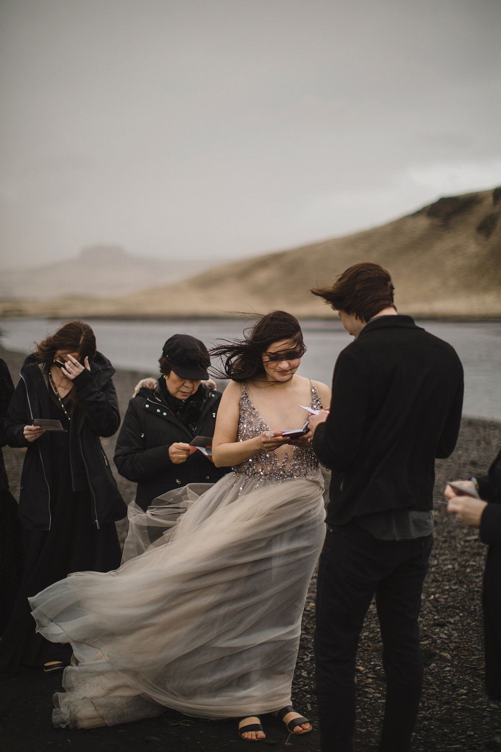 gabe mcclintock photography iceland elopement wedding couple love photographer photography engaged engagement couples elope berta evening gown fall gray grey wedding dress liz and jarret22.JPG